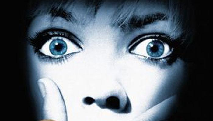 ترسناک ترین فیلم 01